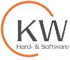 KW-Webservice